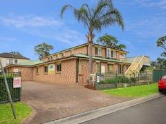 2/66-70 Habeda Avenue, Horsley, NSW 2530