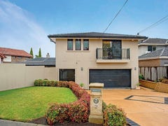 2 Scott Street, Keilor, Vic 3036