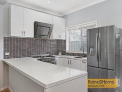 4/31 The Glen Road, Bardwell Valley, NSW 2207