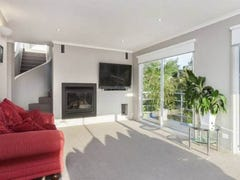 8 Seahaze Court, Mount Eliza, Vic 3930