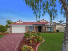 18 Bellflower Pl, Calamvale, Qld 4116