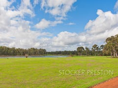 Lot 9 Grand Vin Estate, Cowaramup, WA 6284