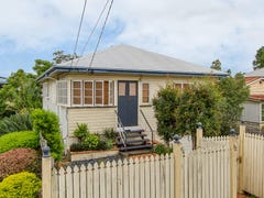 72 Malcolm Street, Hawthorne, Qld 4171