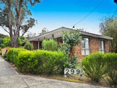 299 St Helena Road, Greensborough, Vic 3088