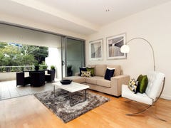 5/34 Taylor Street, Annandale, NSW 2038