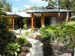 16 Seagren, Cooktown, Qld 4895