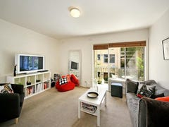 8/43 Williams Road, Prahran, Vic 3181