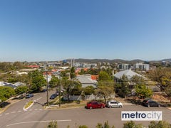 8/32 Crowther Street, West End, Qld 4101