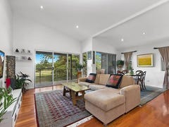 4/33 Redford Drive, Skennars Head, NSW 2478