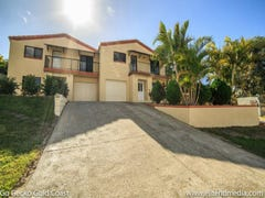 2/6 Soldierbird Place, Carrara, Qld 4211
