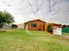 62 Roland Court, Sheffield, Tas 7306