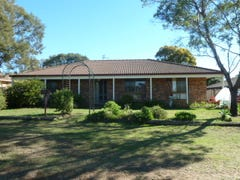 101 Hamlyn Road, Oakey, Qld 4401