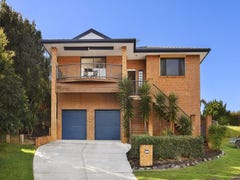 23 Parkwood Court, Port Macquarie, NSW 2444