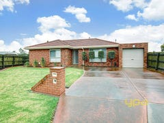 1 Oncidium Gardens, Keilor Downs, Vic 3038