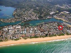 7/123-125 Lagoon Street, Narrabeen, NSW 2101