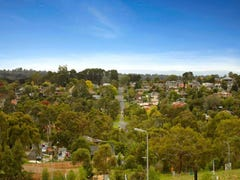 Lot 12, Airdrie Court, Templestowe Lower, Vic 3107