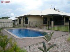 25 Kenbi Place, Rosebery, NT 0832