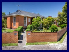 159 Bloomfield Road, Keysborough, Vic 3173