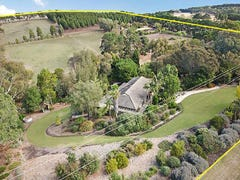 50 Scotchmans Road, Drysdale, Vic 3222