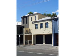 349 Ferrars Street, South Melbourne, Vic 3205
