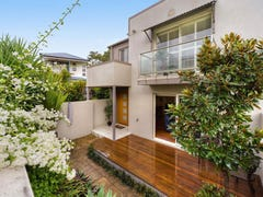 11/39 Bayliss Street, Auchenflower, Qld 4066