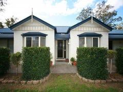 11-13 Bunya Pine Court, Jimboomba, Qld 4280