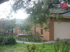 3 Wheeler Court, Wheelers Hill, Vic 3150