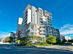 108/35-37 Harbour Road, Hamilton, Qld 4007