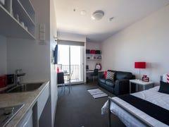 723/304 Waymouth Street, Adelaide, SA 5000
