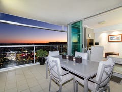 3103/151 George Street, Brisbane City, Qld 4000
