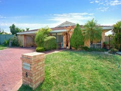 6 Oakwood Court, Beechboro, WA 6063