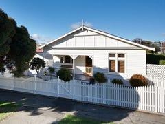 35 Campbell Street, Newstead, Tas 7250