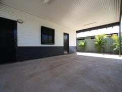 B/4 Pedlar Street, South Hedland, WA 6722