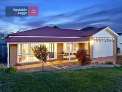 18 Bottlebrush Court, Langwarrin, Vic 3910