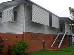 2 Biara Street, Cranbrook, Qld 4814