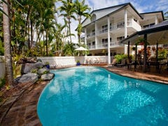Unit 3 Garrick House, Garrick St, Port Douglas, Qld 4877