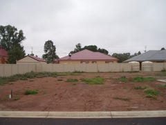 Lot 6, L6 Boston Close, Jamestown, SA 5491