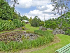 699 Tomewin Mountain Road, Currumbin Valley, Qld 4223