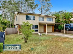 97 Beeville Road, Petrie, Qld 4502