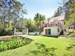 21 Hugh Guinea Court, Worongary, Qld 4213