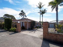 97A Victor Road, Dee Why, NSW 2099