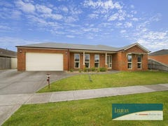 11 Noble  Way, Sunbury, Vic 3429