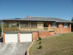 730 Main Road, Berriedale, Tas 7011
