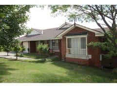 55 Cedar Drive, Llanarth, NSW 2795