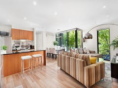 150c Wells Street, South Melbourne, Vic 3205