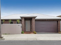 1/16 Shannon Avenue, Hamlyn Heights, Vic 3215
