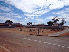 Lot 101 Cave Place, Coober Pedy, SA 5723