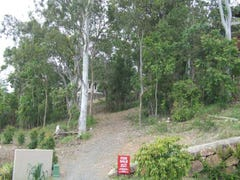 Lot 29, 15 (Lot 29) Jasper Court, Coolum Beach, Qld 4573