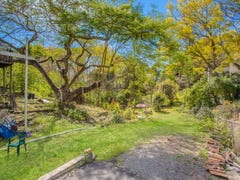 15 Bramble Terrace, Red Hill, Qld 4059