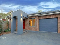 4/5 Acheron Avenue, Reservoir, Vic 3073